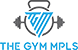 The Gym Mpls Logo