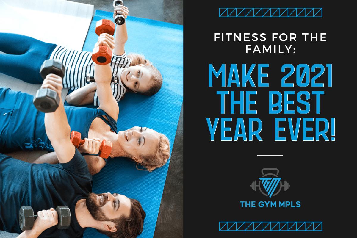 family fitness covid 2021 minnesota